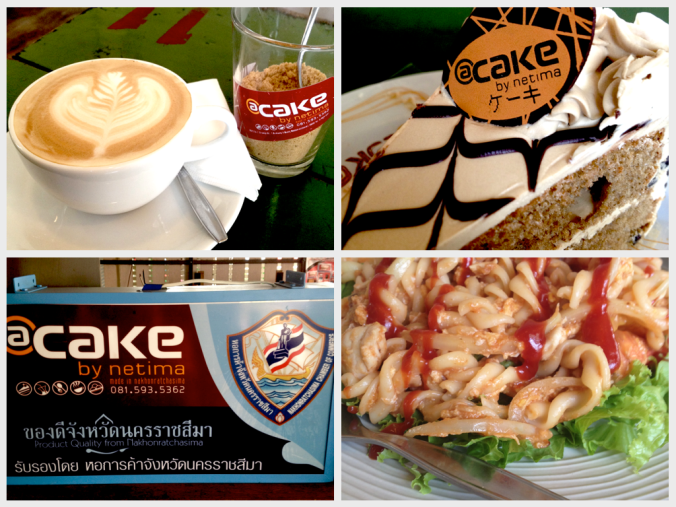 CollageImage_Cake_Cafe_2